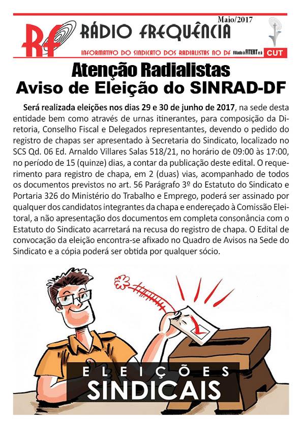 /views/arquivos/1496091640.pdf